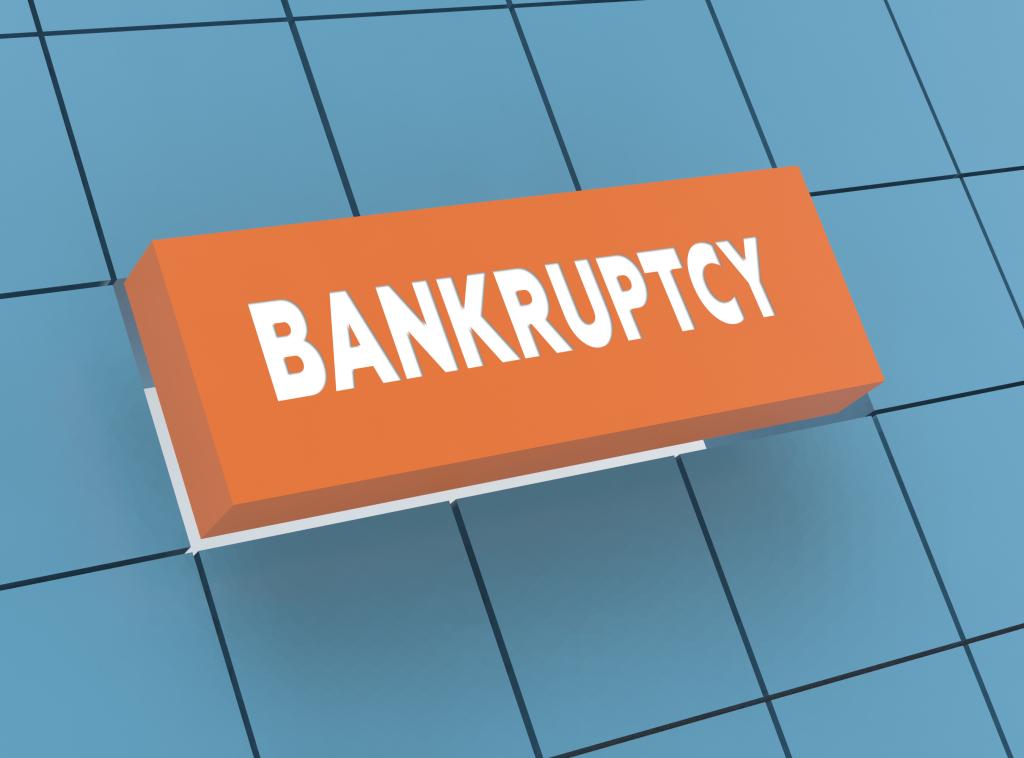 Bankruptcy-Attorney-West-Palm-Beach-FL