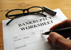 Bankruptcy-Worksheet-33401.jpg