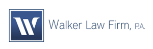 Walker-Law-Firm-West-Palm-Beach-Bankruptcy