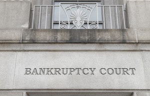 Bankruptcy Attorney in Palm Beach Countty