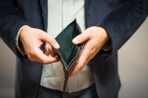 Restore Credit Score filing Bankruptcy