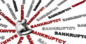 Need a bankruptcy attorney in West Palm Beach?